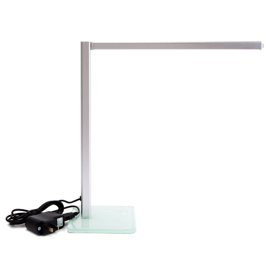 Room Essential LED Light in White