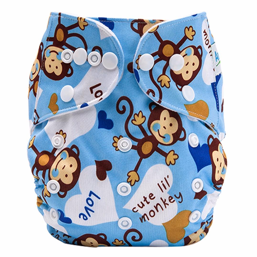 cloth diaper sale