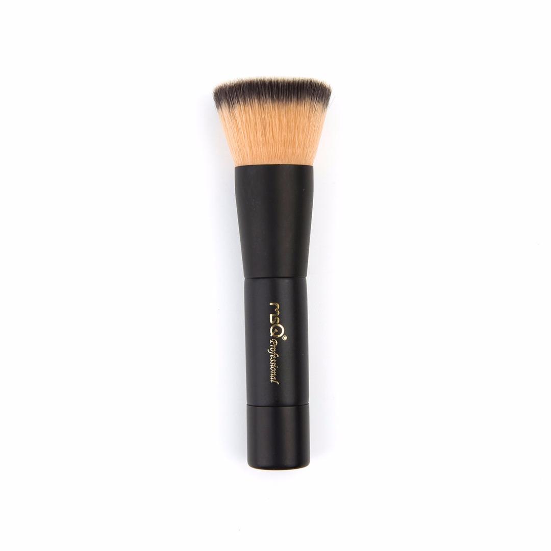 Soft Flat Top Foundation/BB Cream Brush