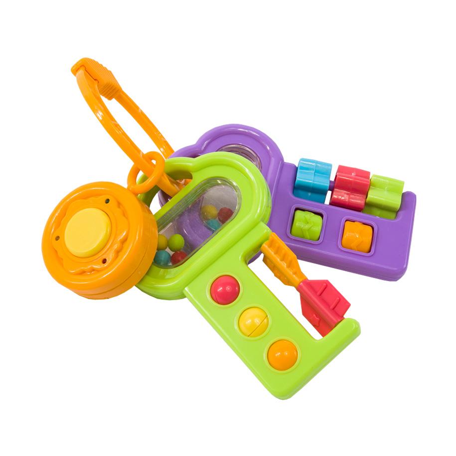 Musical Key Toy 10880-en-USD