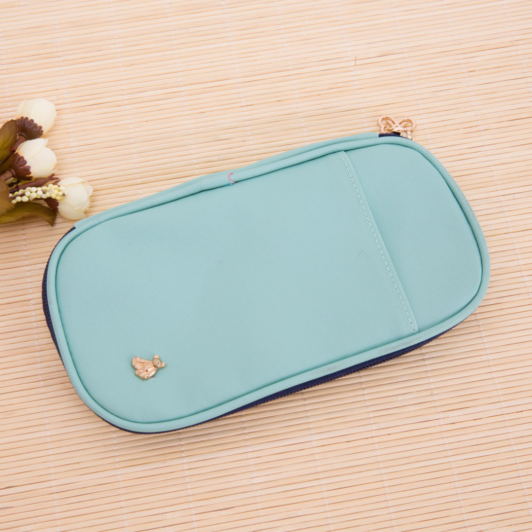 Simply Blue Case